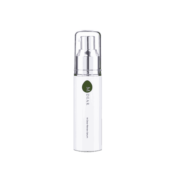 M-Dear Renew Serum