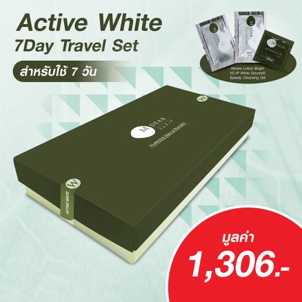 M-DEAR_Active-White-7Day-Travel-Set
