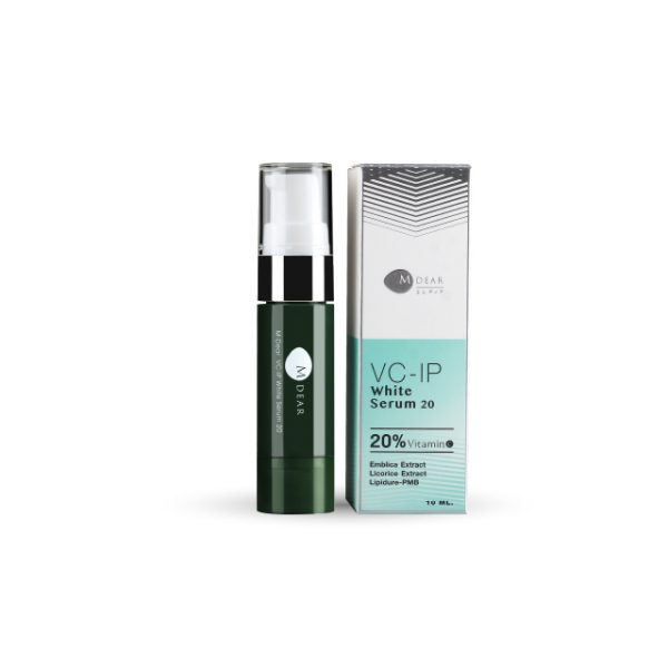 vc ip white serum 20 small