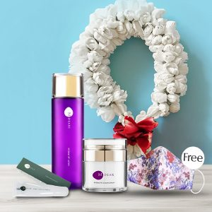 mothers day promotion th 600 set01